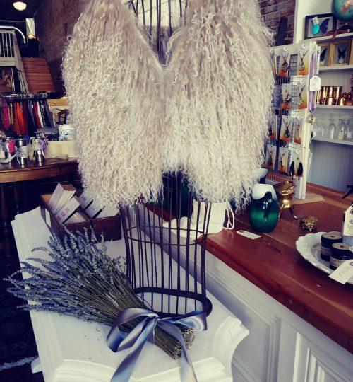 final tibetan wool