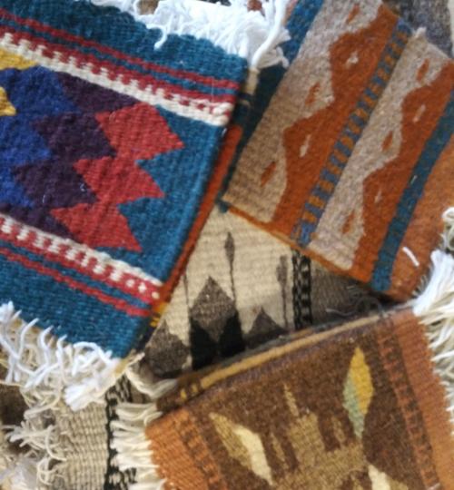 zapotec-handwoven-wool-coasters